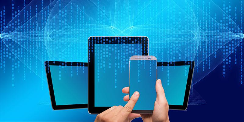 Application Data Migration And Integration